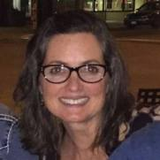 Donna Shively